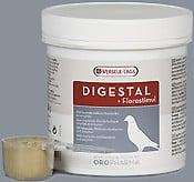 Oropharma Digestal 300 gr