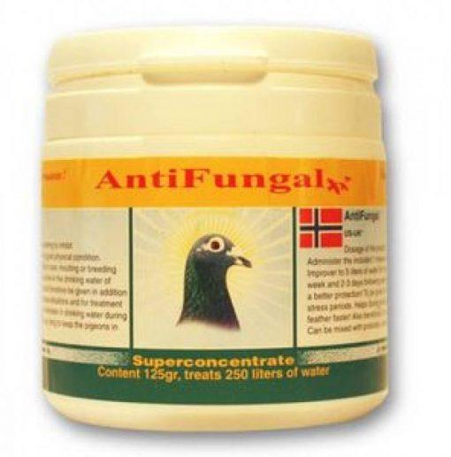 PIGEON VITALITY Pigeon Vitality Antifungale 125g