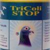 PIGEON VITALITY TricoliStop 100 PillennbspPIGEON VITALITY TricoliStop 100 Pillen