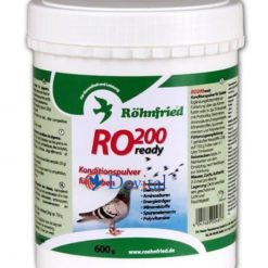 Röhnfried Ro 200 Ready 600gr