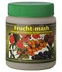 Re-Scha Frucht-mash 160gr