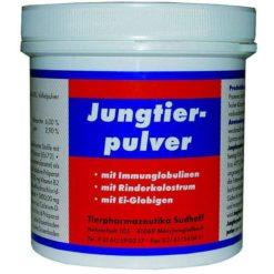 Sudhoff Jongenpoeder 200g