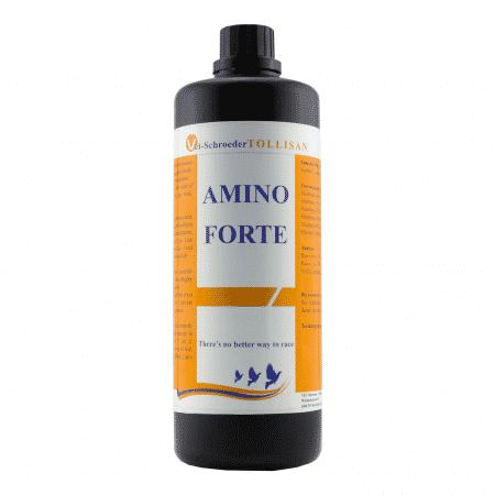 Tollisan Amino-Forte 500 ml