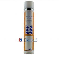 Tollisan Ungeziefer Stop Spray 750ml