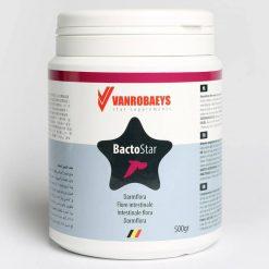 Vanrobaeys BactoStar 500g