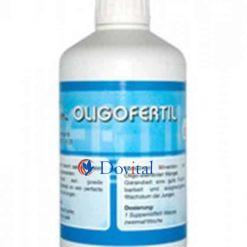 bifs Bifs Oligofertil 500 ml