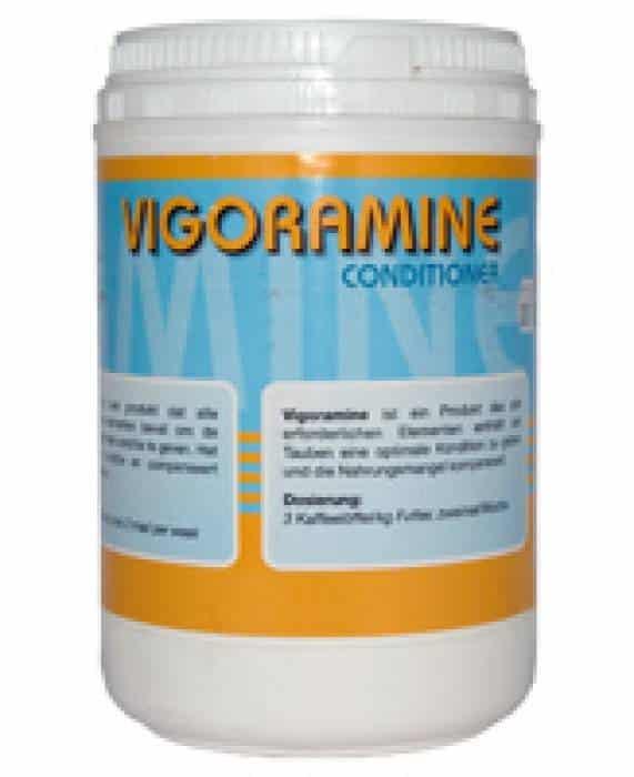 bifs Bifs Vigoramine 700g