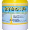 bifs Enterocur 500gnbspbifs Enterocur 500g