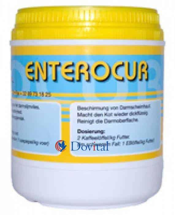 bifs Enterocur 500g