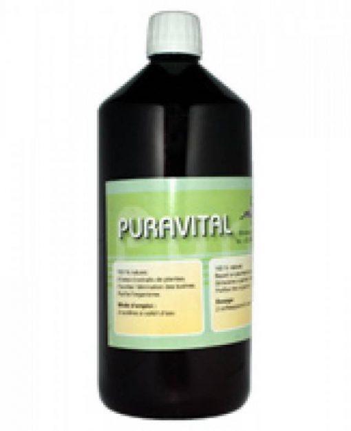 bifs Puravital 1000 ml