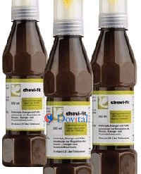 chevita Chevi-Fit 300ml