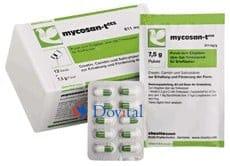 chevita Mycosan-TCCS 12 zakjes van 7