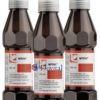 chevita Vitin® 300ml