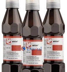 chevita Vitin® 300mlnbspchevita Vitin® 300ml