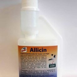 Eurital Allicine 250 ML