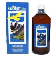 Kaucabam bio + 1000ml