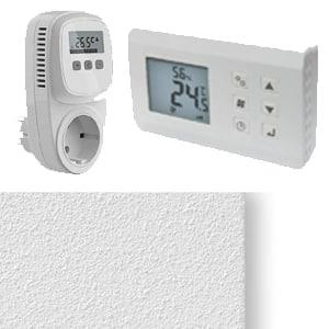 Infrared Heat Panels