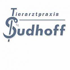 Sudhoff