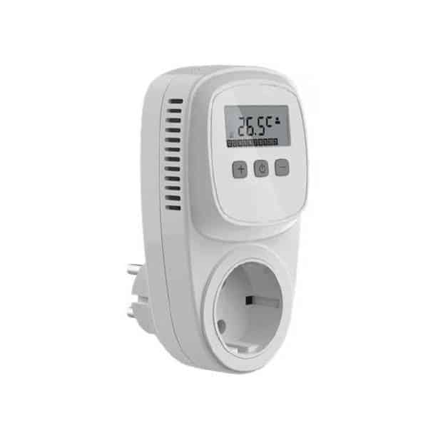 infrarood-warmtepanelen-plugin-thermostaten