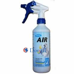 Backs Air 500ml