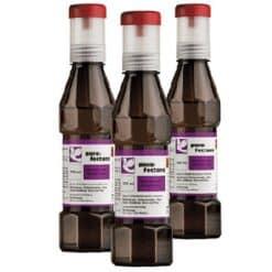 Chevita Desinfectans 300ml