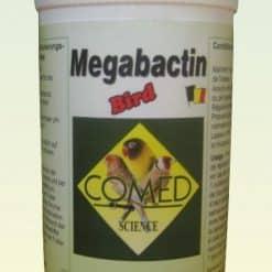 Comed Megabactin 250g