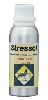 Comed Stressol 250ml