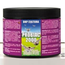 DHP Probiac 2000 500g