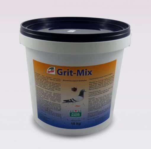Eurital Grit-Mix 10kg