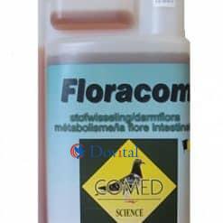 Floracom 1000mlnbspFloracom 1000ml