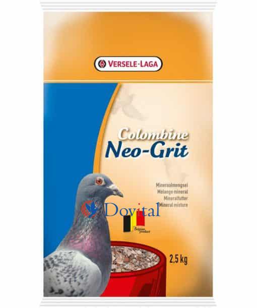Neo-Grit 2.5kg
