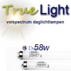 Truelight TL58W