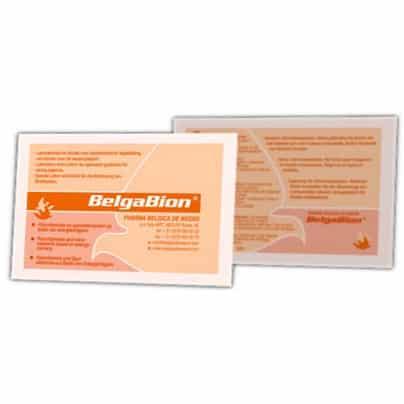 BelgaBion B.B. 5g