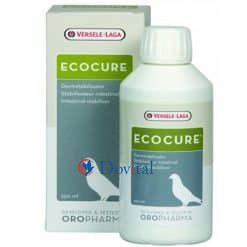 Ecocure