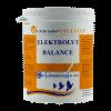 Electrolyt-Balance 500gr