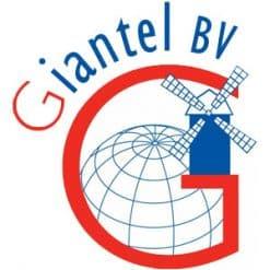 Giantel