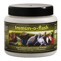 Immun-o-flash 180g