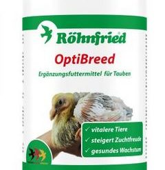 Röhnfried OptiBreed 1000g