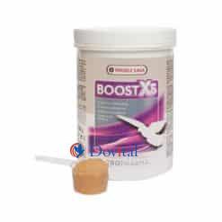 Oropharma Boost X5 p