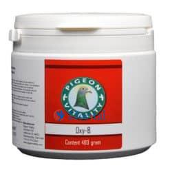 Oxy-B Powder