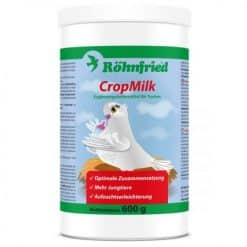 Röhnfried CropMilk 600 gr