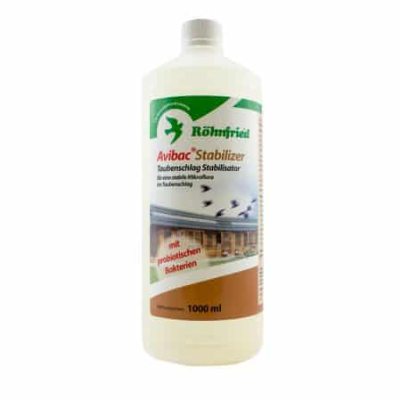 Rhönfried Avibac Stabilizer 1000ml