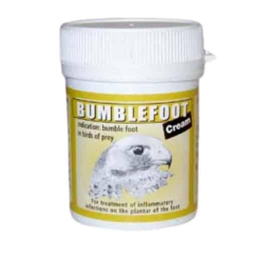 DAC Bumblefoot Cream 30grnbspDAC Bumblefoot Cream 30gr