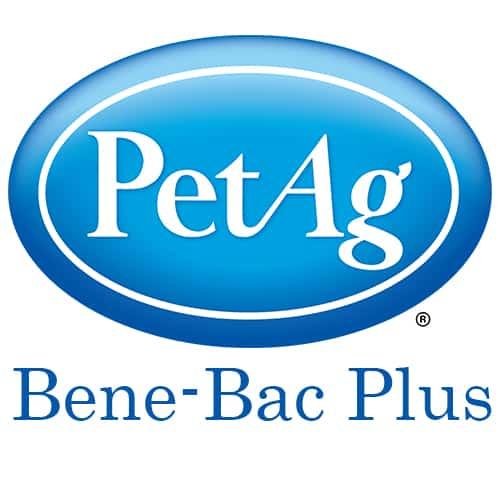 Bene-Bac Plus
