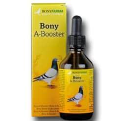 Bony A-Booster - 50 ml