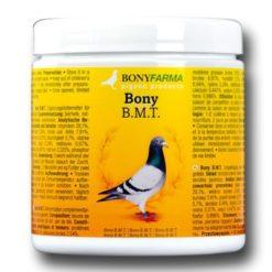 Bony B.M.T. - 500 gr