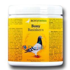 Bony Basiskern - 600 gr