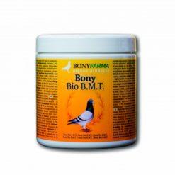 Bony Bio BMT 500 grnbspBony Bio BMT 500 gr