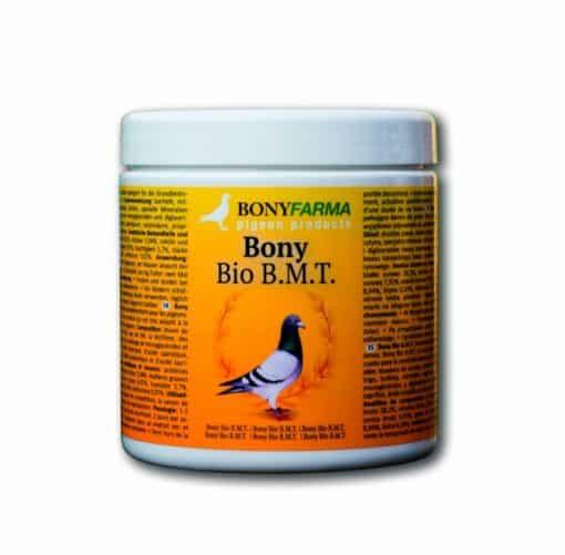 Bony Bio B.M.T. - 500 gr