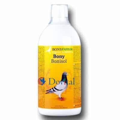 Bony Bonisol 500ml
